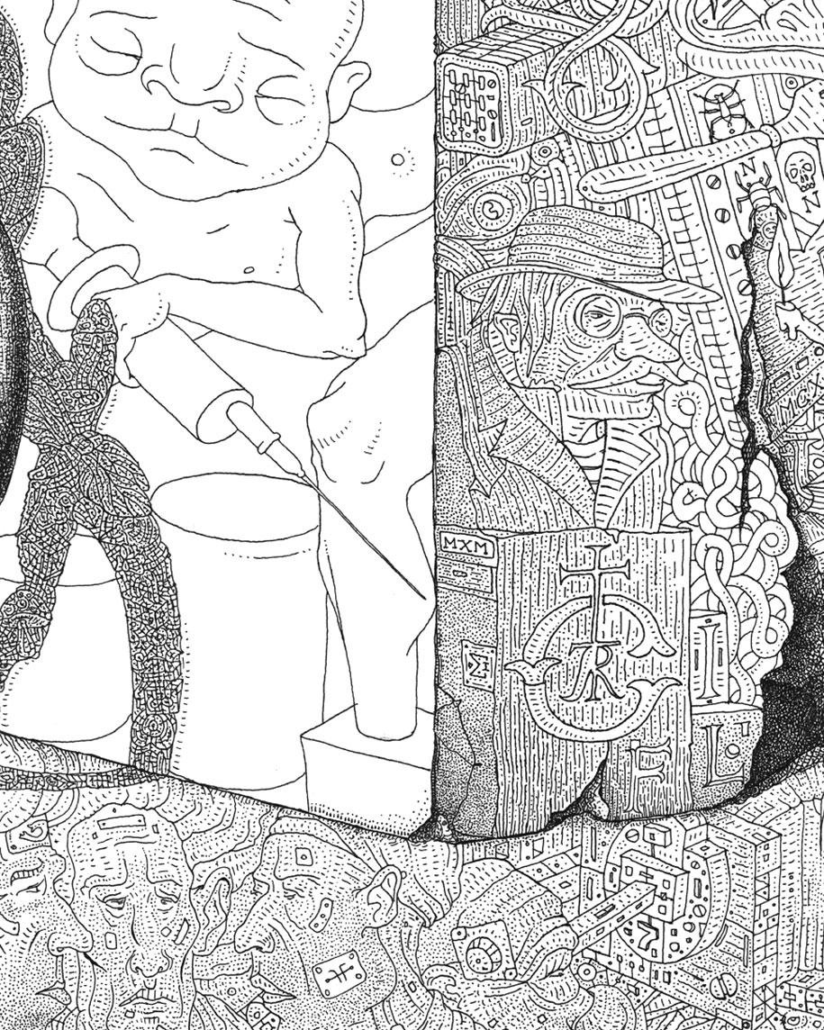 intricate-pen-illustration-davit-yukhanyan-17