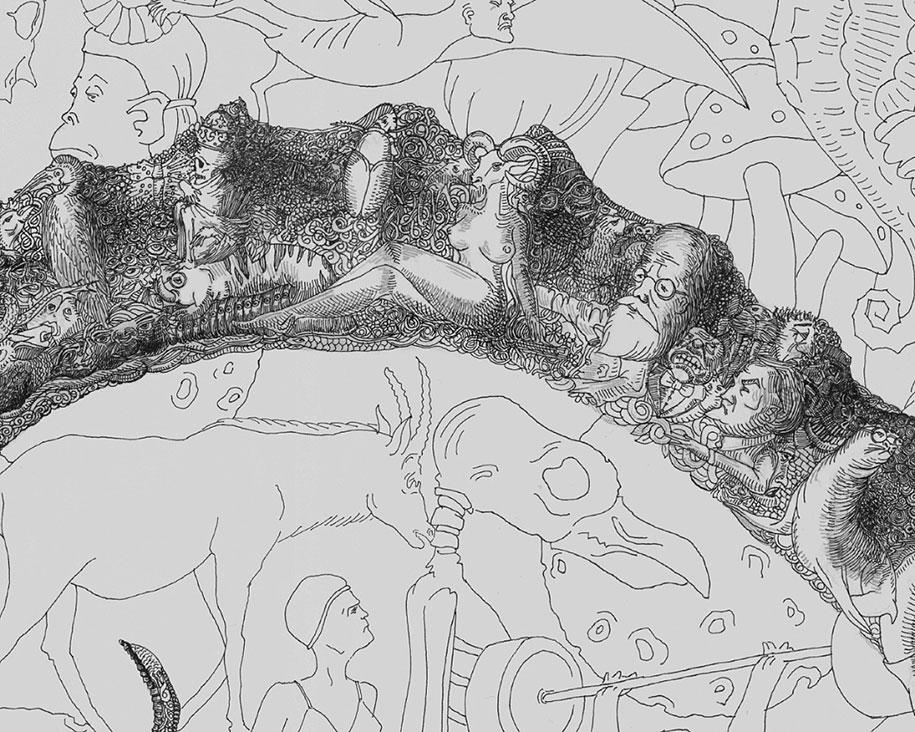 intricate-pen-illustration-davit-yukhanyan-20