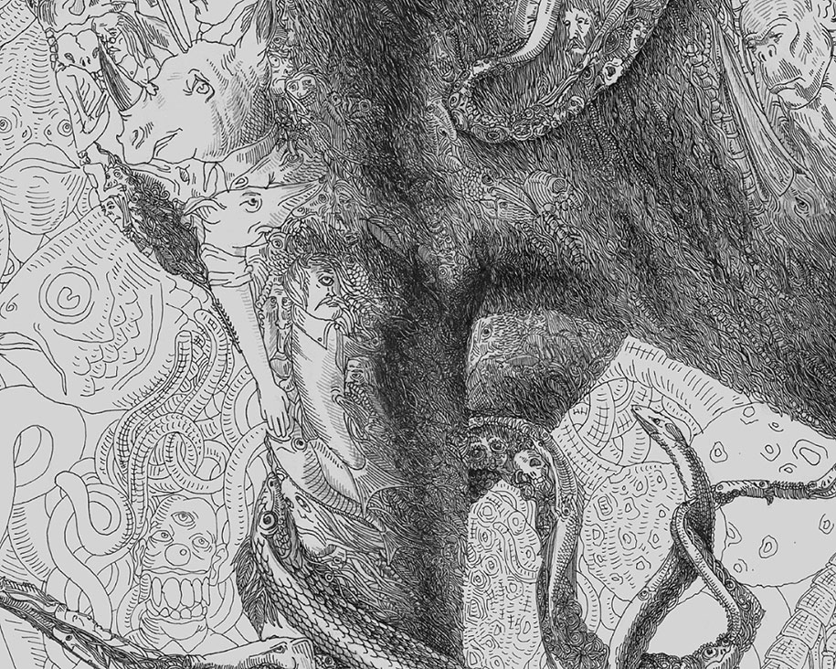 intricate-pen-illustration-davit-yukhanyan-24