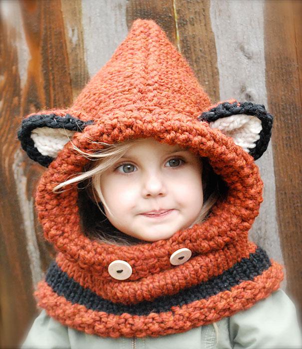 knit-crochet-hats-winter-caps-1