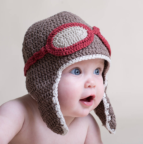 knit-crochet-hats-winter-caps-10
