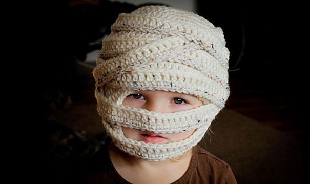 knit-crochet-hats-winter-caps-17