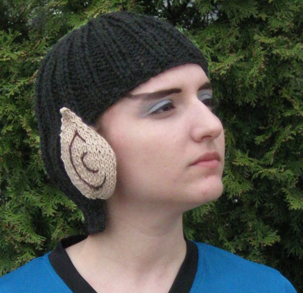 knit-crochet-hats-winter-caps-22
