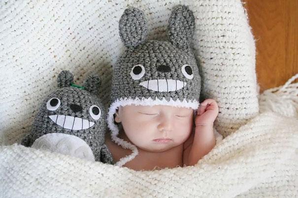 knit-crochet-hats-winter-caps-3