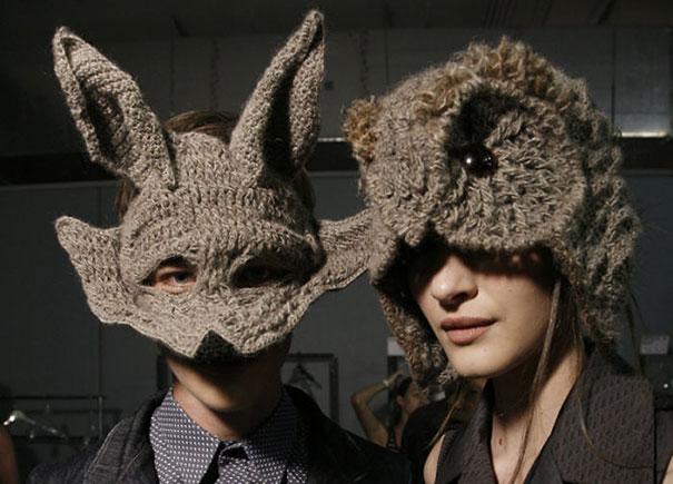 knit-crochet-hats-winter-caps-32