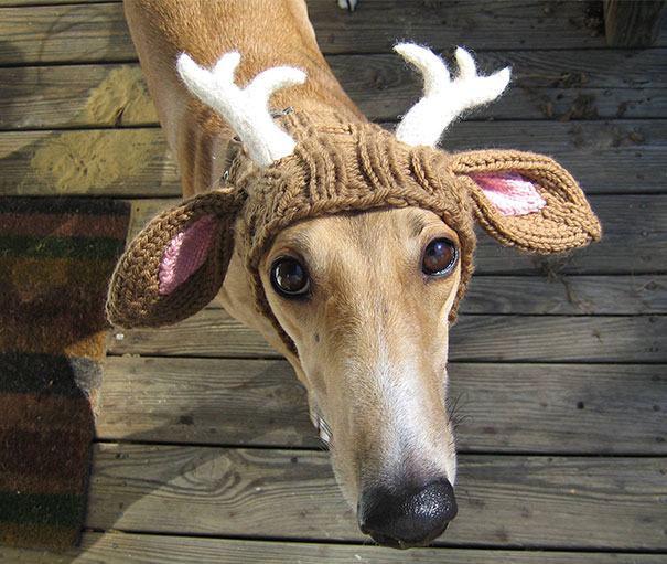 knit-crochet-hats-winter-caps-34