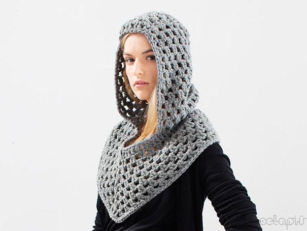 knit-crochet-hats-winter-caps-35