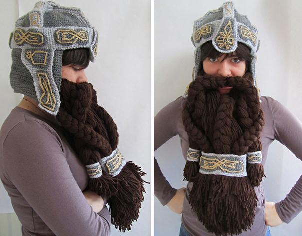 knit-crochet-hats-winter-caps-38