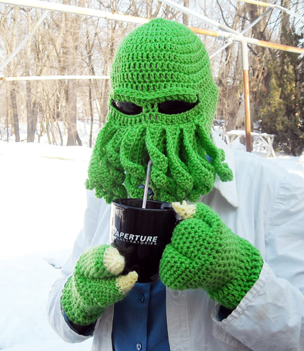 knit-crochet-hats-winter-caps-4