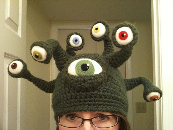 knit-crochet-hats-winter-caps-6
