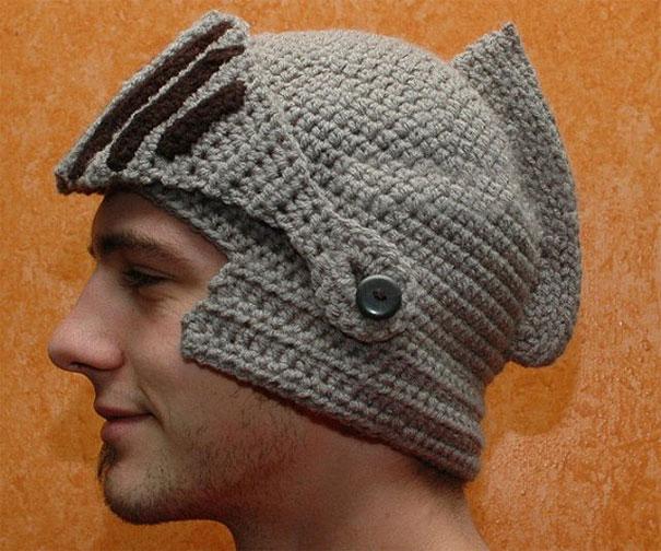 knit-crochet-hats-winter-caps-7