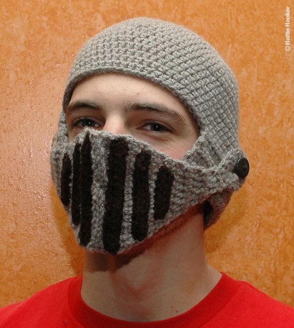 knit-crochet-hats-winter-caps-8
