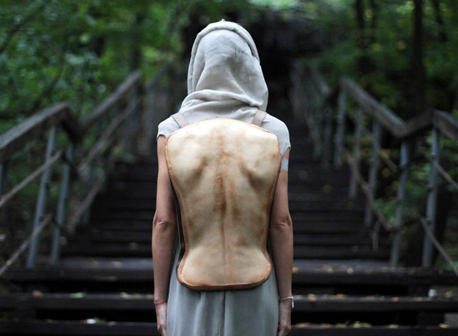 konstantin-kofta-human-anatomy-wearable-accessories-1