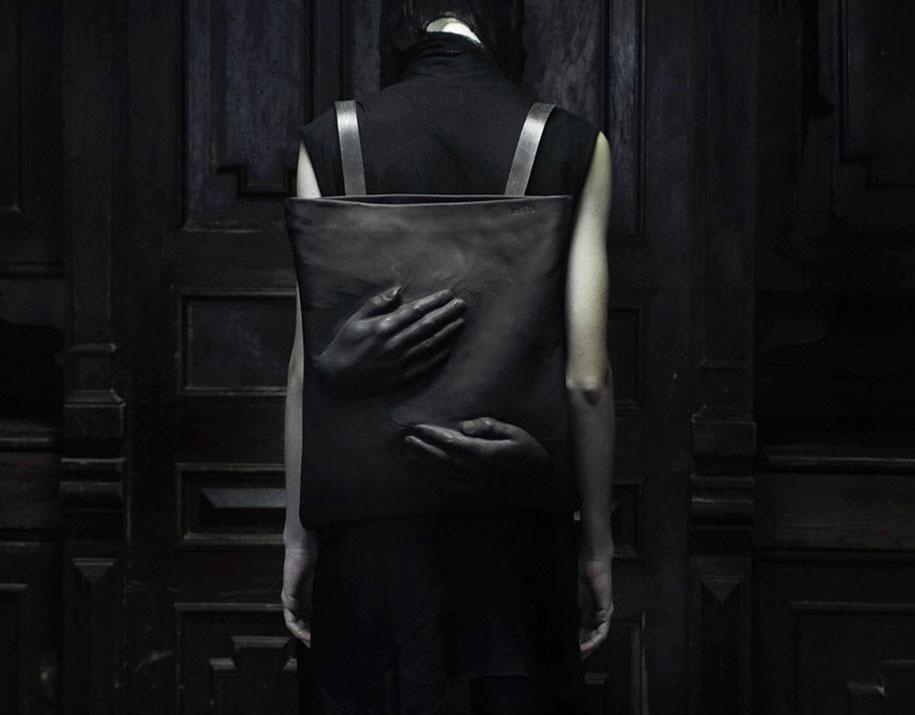 konstantin-kofta-human-anatomy-wearable-accessories-10