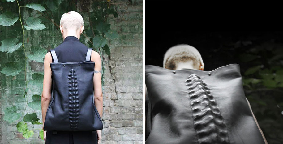 konstantin-kofta-human-anatomy-wearable-accessories-12