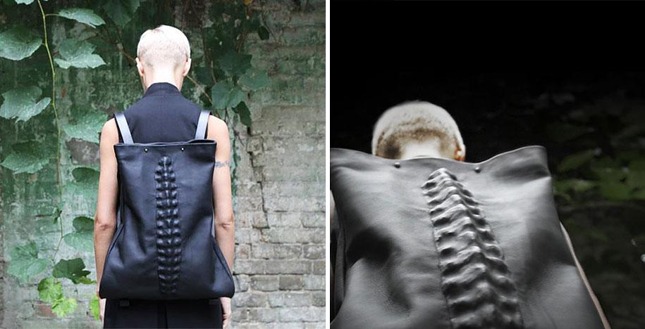 konstantin-kofta-human-anatomy-wearable-accessories-12