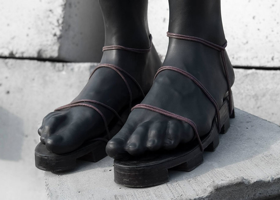 konstantin-kofta-human-anatomy-wearable-accessories-4