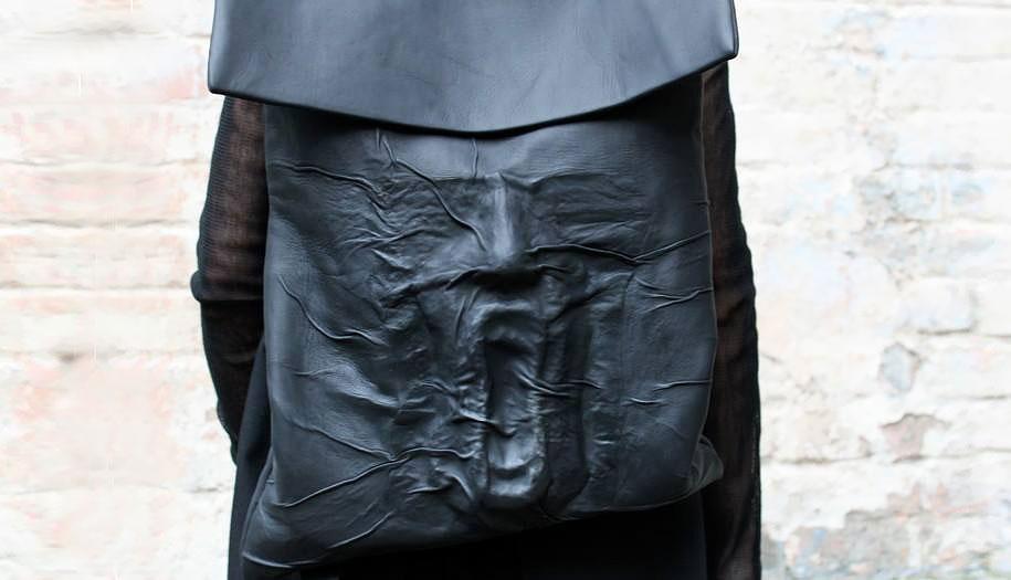 konstantin-kofta-human-anatomy-wearable-accessories-5
