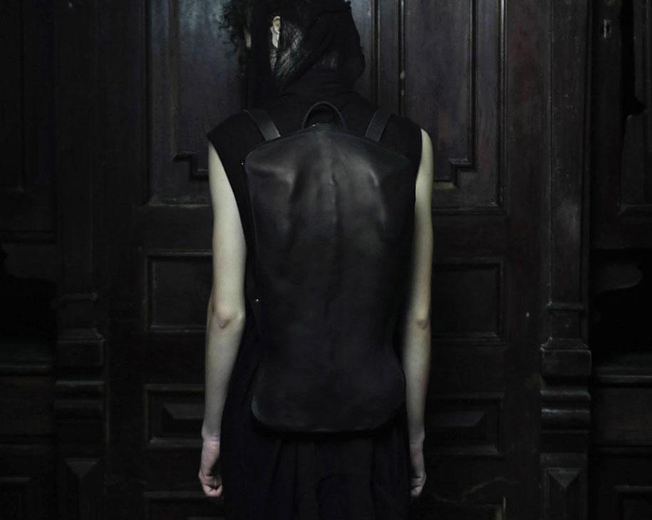 konstantin-kofta-human-anatomy-wearable-accessories-6