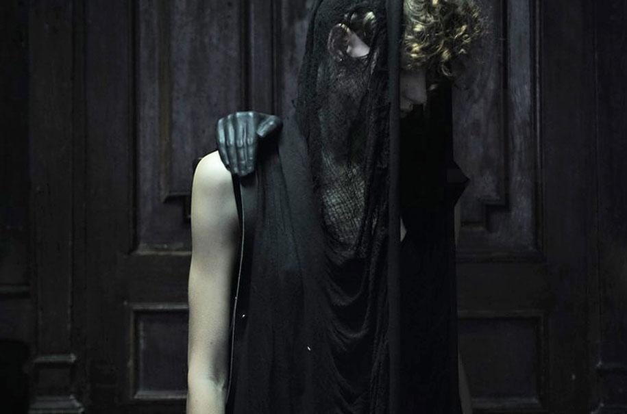 konstantin-kofta-human-anatomy-wearable-accessories-8