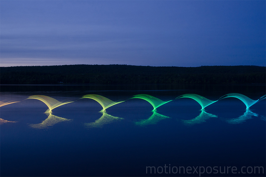 led-light-water-motion-exposure-stephen-orlando-10