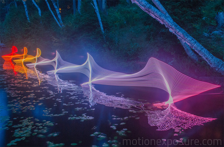led-light-water-motion-exposure-stephen-orlando-12