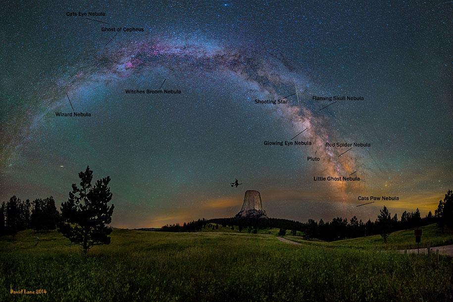 milky-way-galaxy-astronomy-photography-dave-lane-2