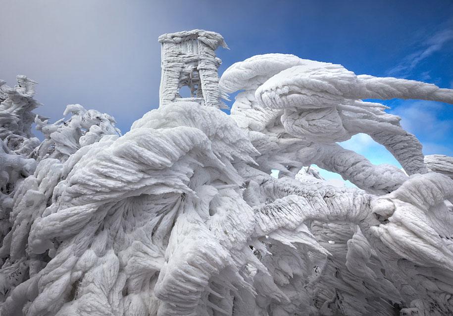 mount-javornik-slovenia-winter-photography-marko-korosec-1