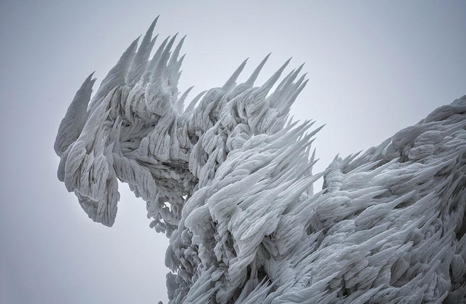 mount-javornik-slovenia-winter-photography-marko-korosec-2