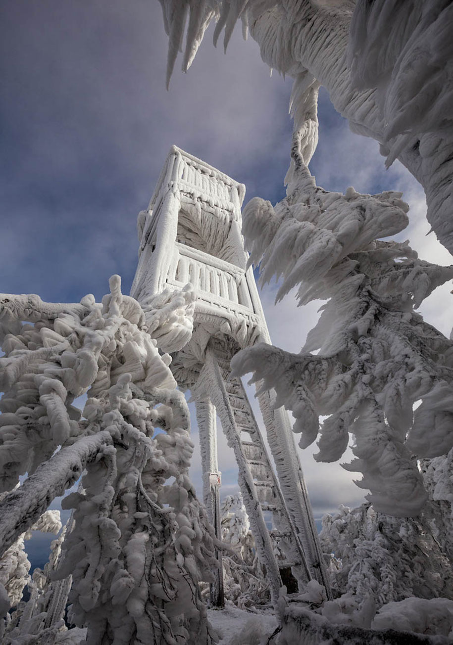 mount-javornik-slovenia-winter-photography-marko-korosec-3