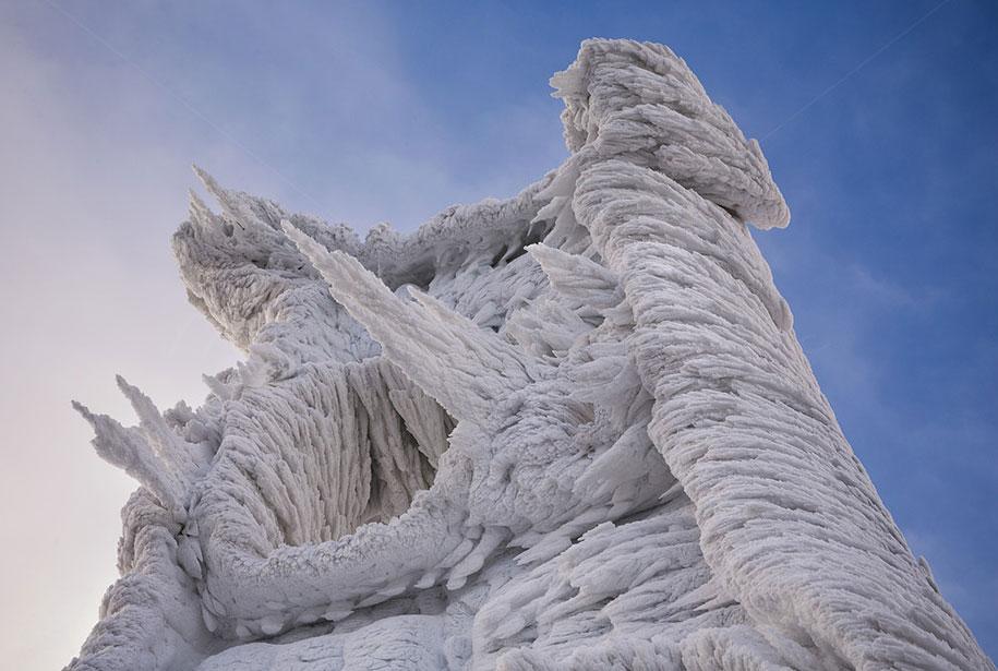 mount-javornik-slovenia-winter-photography-marko-korosec-6