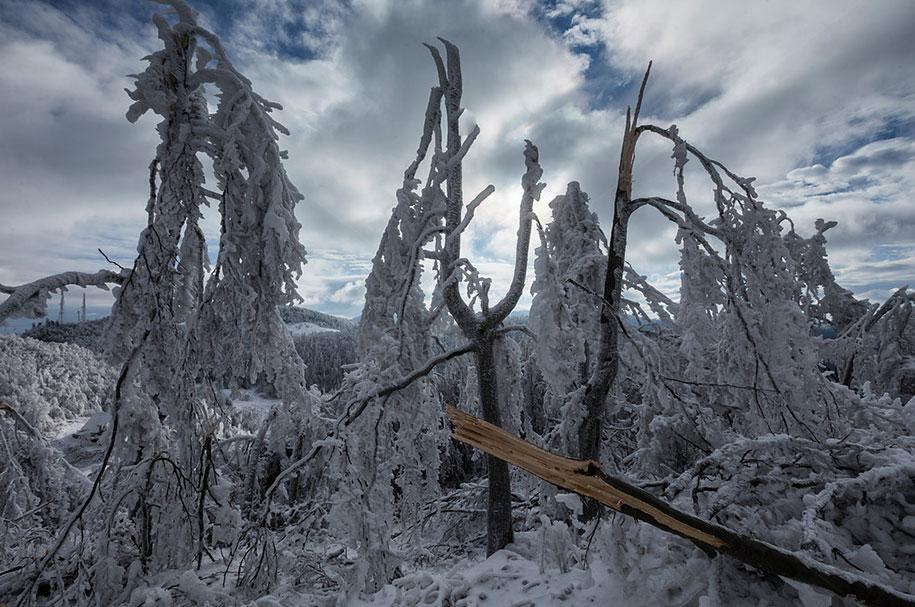 mount-javornik-slovenia-winter-photography-marko-korosec-9