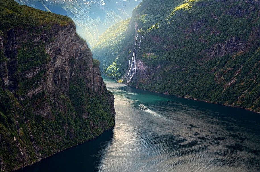 norway-landscape-photography-scandinavian-nature-12