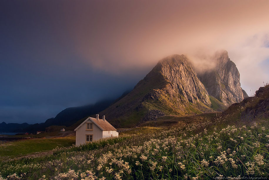 norway-landscape-photography4 | Photophique