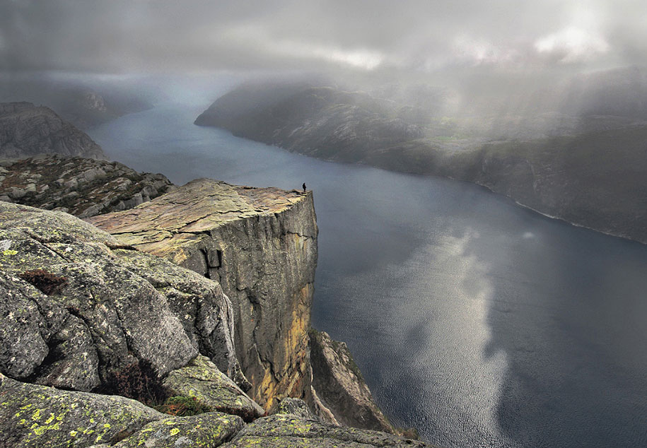 norway-landscape-photography-scandinavian-nature-23