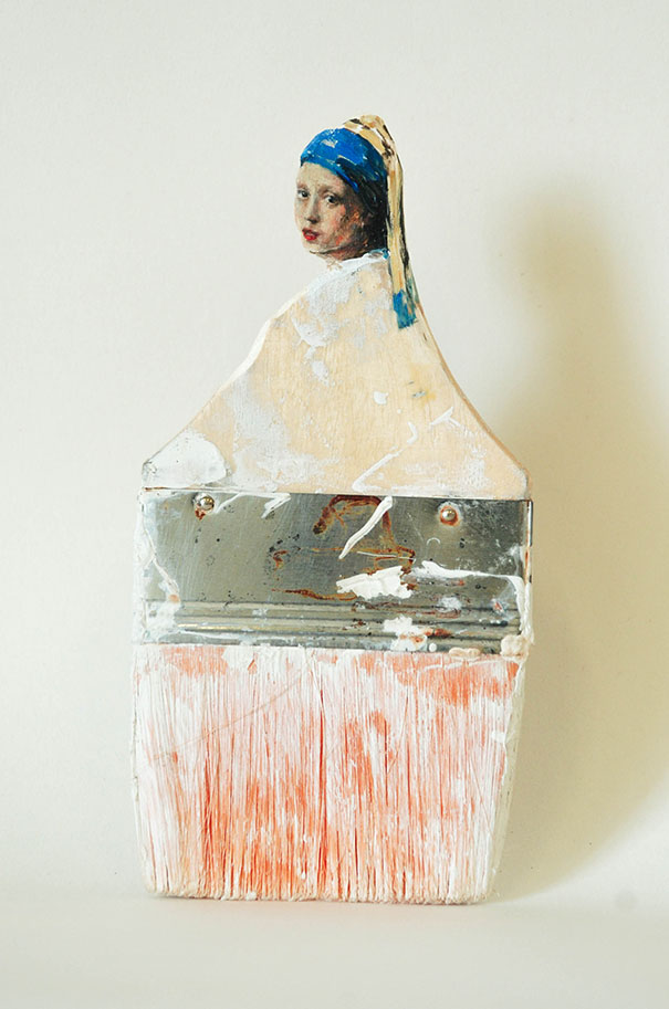 paintbrush-portraits-sculpture-rebecca-szeto-19
