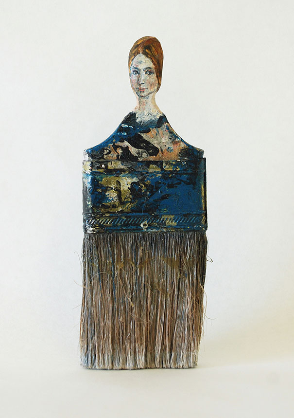 paintbrush-portraits-sculpture-rebecca-szeto-20