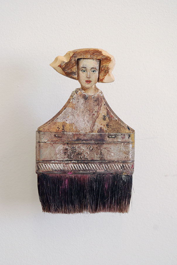 paintbrush-portraits-sculpture-rebecca-szeto-23