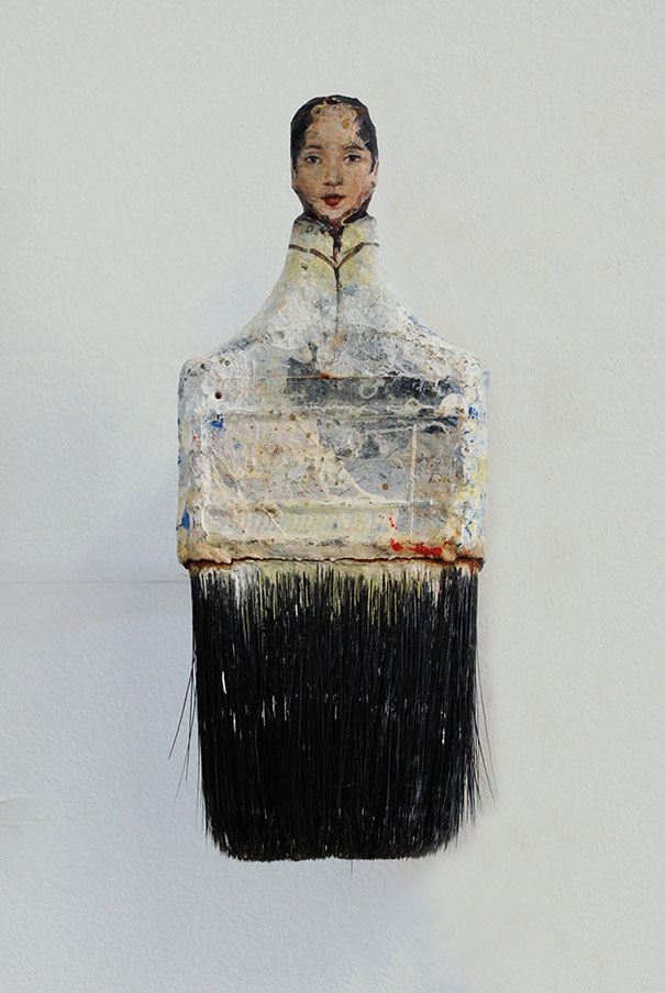paintbrush-portraits-sculpture-rebecca-szeto-24