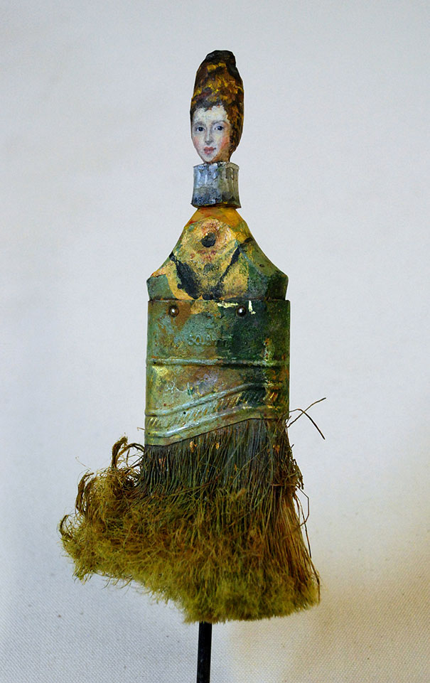 paintbrush-portraits-sculpture-rebecca-szeto-25