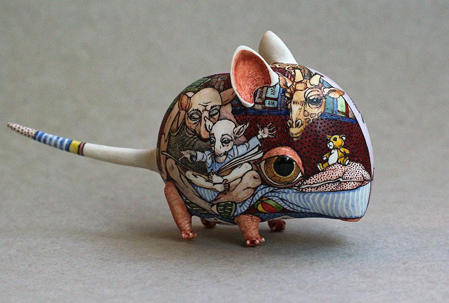 porcelain-sculptures-fantasy-animals-anya-stasenko-slava-leontyev-20