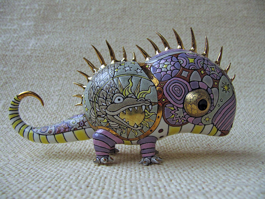 porcelain-sculptures-fantasy-animals-anya-stasenko-slava-leontyev-26