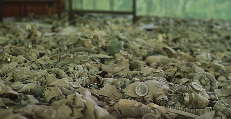 postcards-from-pripyat-chernobyl-danny-cooke-7