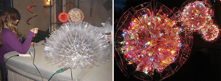 sparkleball-diy-christmas-ornaments-holiday-decorations-15