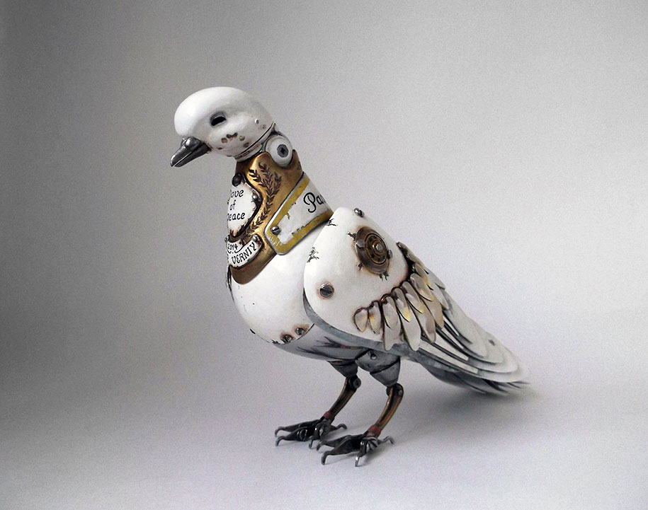steampunk-animal-sculptures-toys-igor-verniy-iggy-1