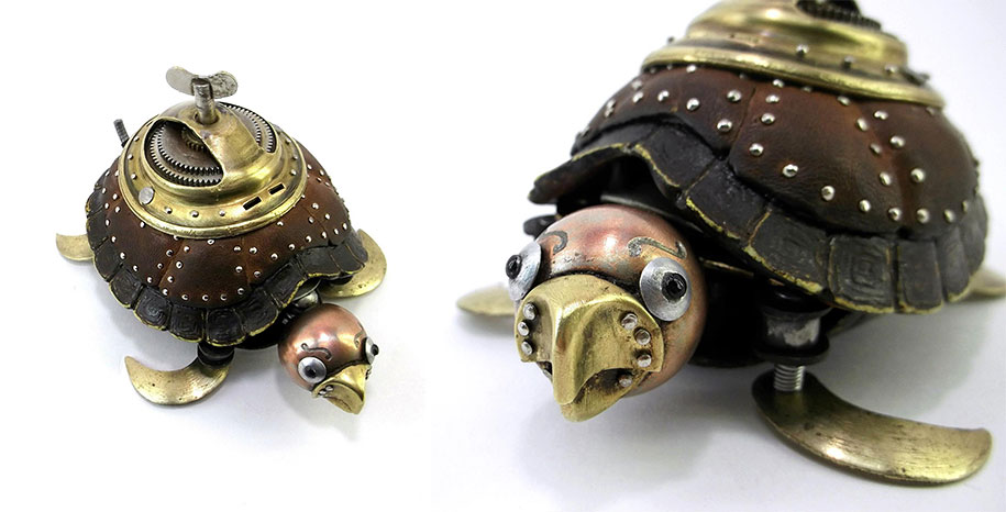 steampunk-animal-sculptures-toys-igor-verniy-iggy-16