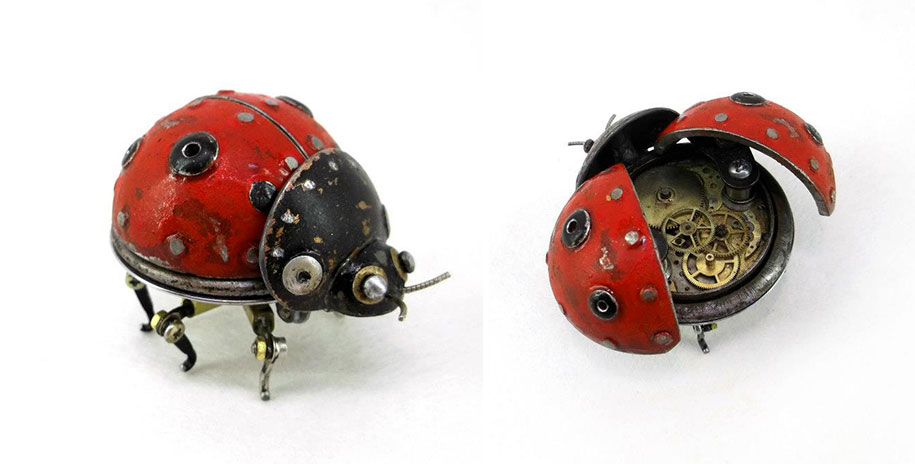 steampunk-animal-sculptures-toys-igor-verniy-iggy-17