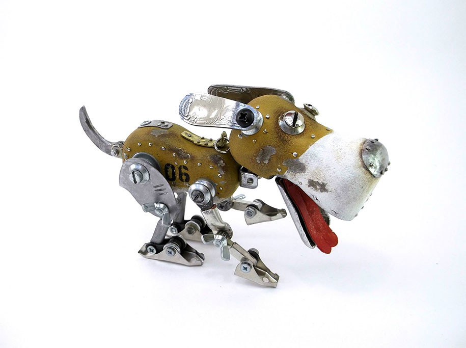 steampunk-animal-sculptures-toys-igor-verniy-iggy-21