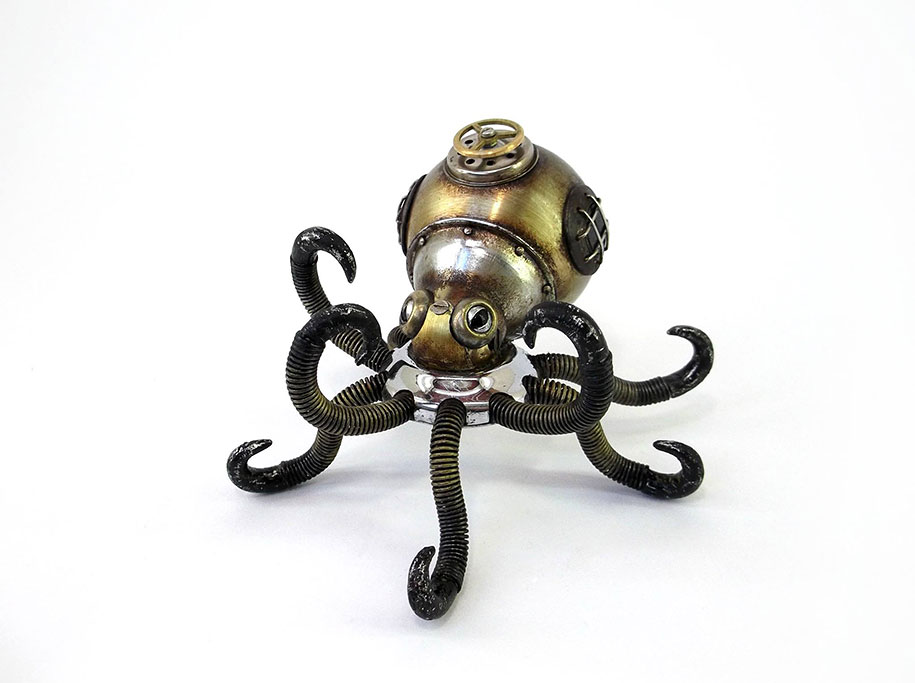 steampunk-animal-sculptures-toys-igor-verniy-iggy-7