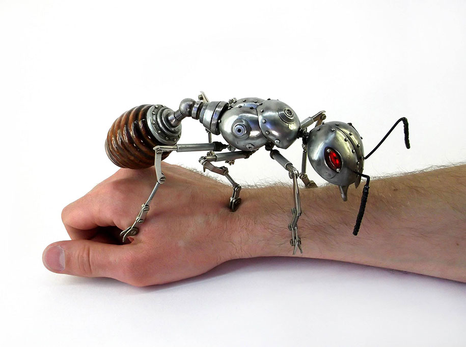 steampunk-animal-sculptures-toys-igor-verniy-iggy-8